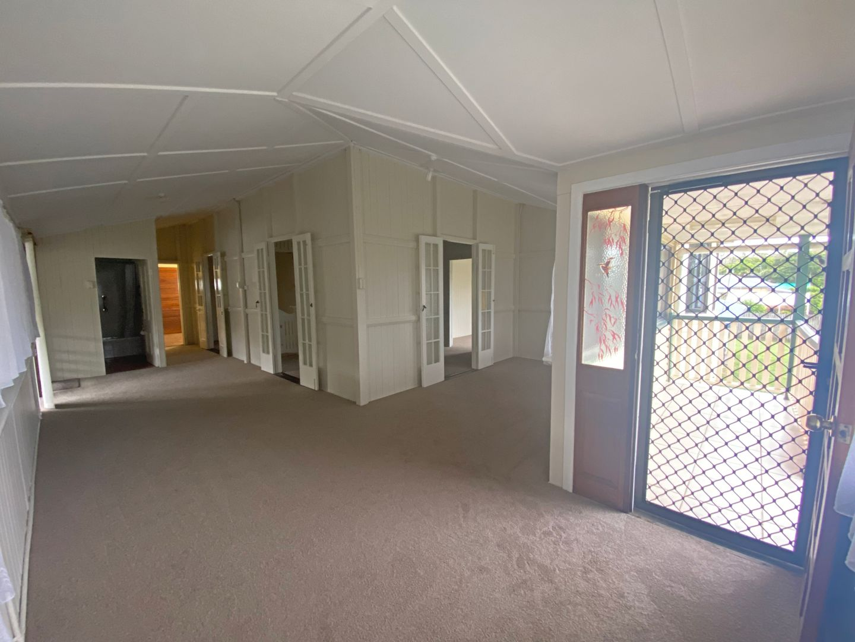 15 Manon Street, Armstrong Beach QLD 4737, Image 2