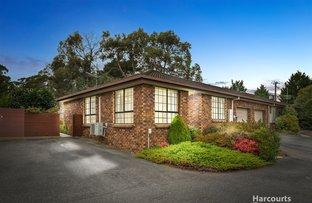 Picture of 3/193 Hobart Road, Kings Meadows TAS 7249
