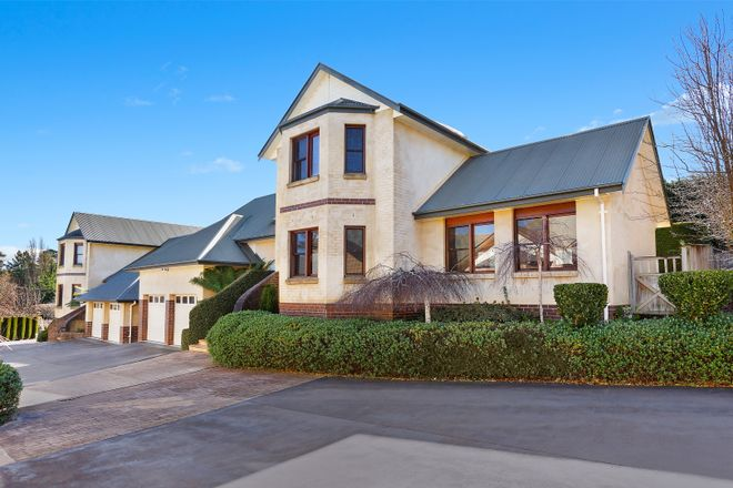 Picture of 2/130 Mittagong Road, BOWRAL NSW 2576