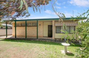 Picture of 54 Clarke Street, Maryborough VIC 3465