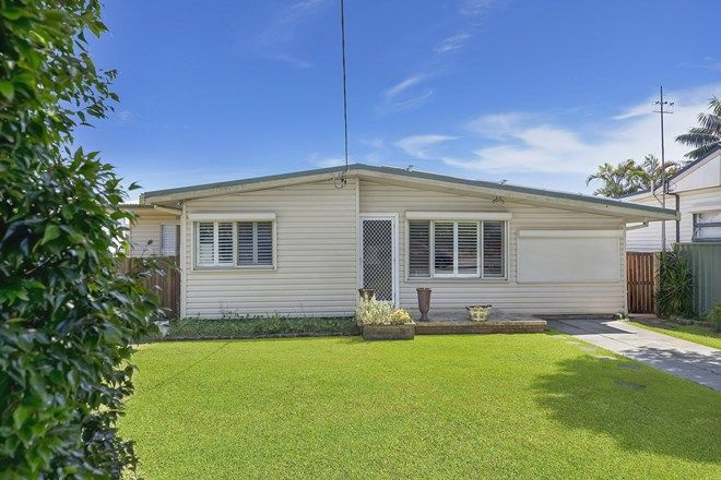 Picture of 39 Wyong Road, KILLARNEY VALE NSW 2261