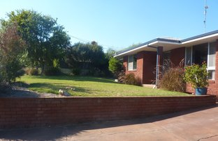 Picture of 13 Castle Place, Donnybrook WA 6239