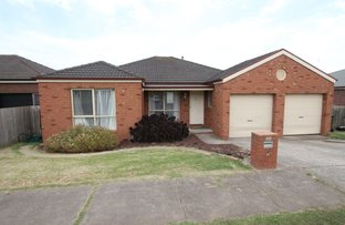 Picture of 34 Rongoa Drive, Warrnambool VIC 3280