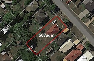 29 Bradfield Street, Brighton QLD 4017