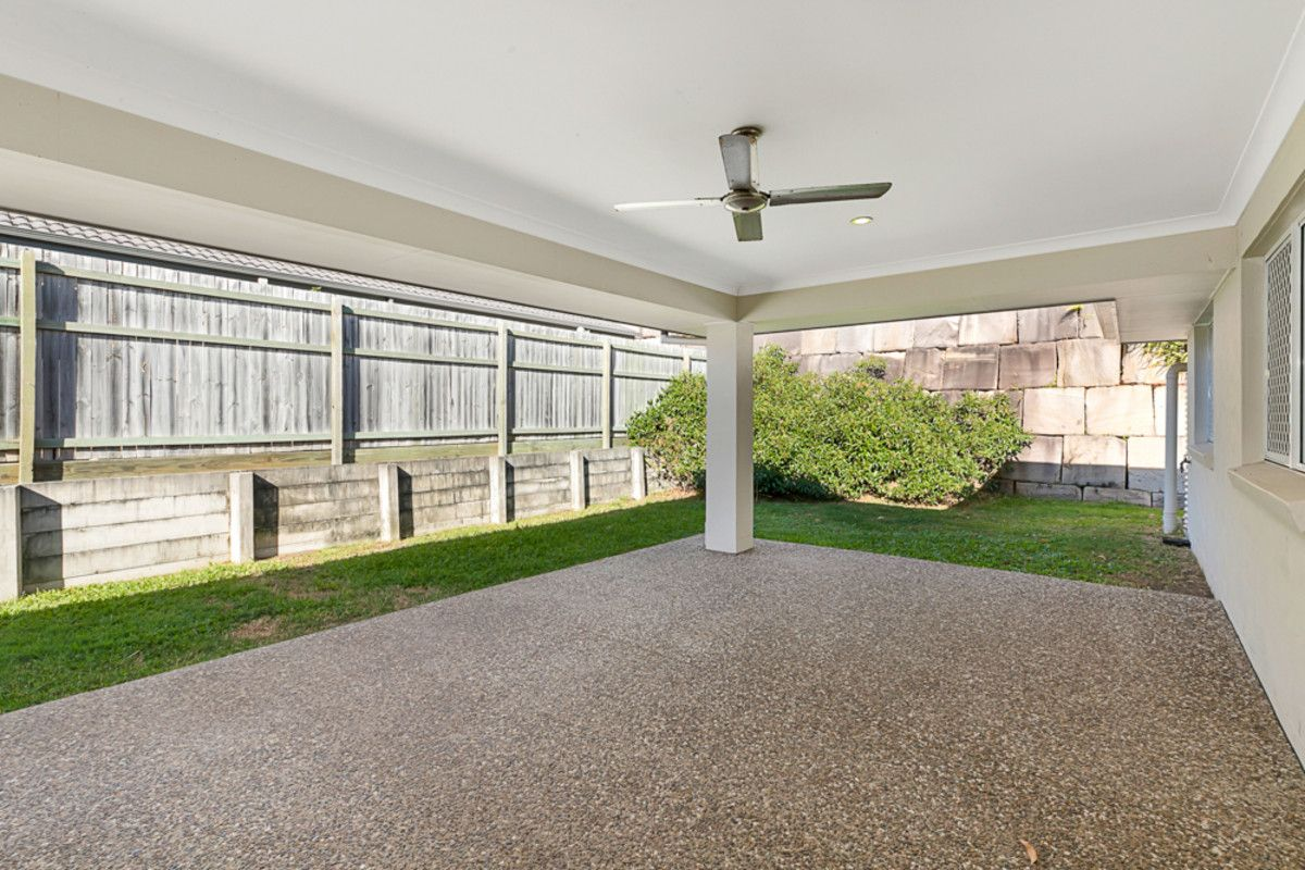 21 Dunnart Street, Victoria Point QLD 4165, Image 2