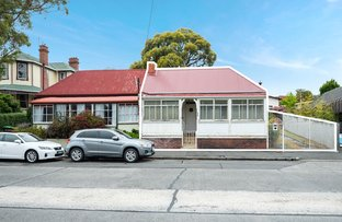 Picture of 426 Macquarie Street, South Hobart TAS 7004