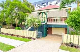 Picture of 5 Morris Street, Windsor QLD 4030