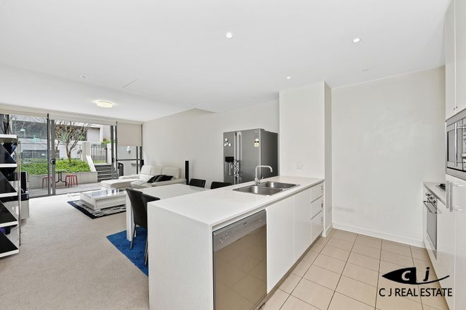 Picture of 10 Sevier Avenue, RHODES NSW 2138