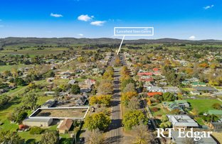 Picture of 66 High Street, Lancefield VIC 3435