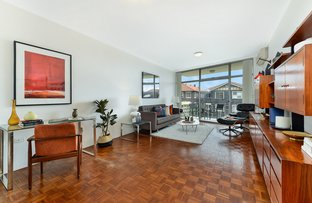 Picture of 2/91 Coogee Bay Road, Coogee NSW 2034