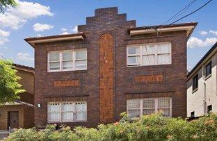 8/10 Houston Road, Kingsford NSW 2032
