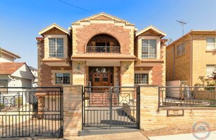 Picture of 268 Wangee Road, Greenacre NSW 2190