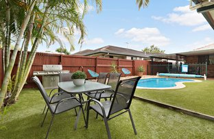 Picture of 44 Butler Street, Wakerley QLD 4154