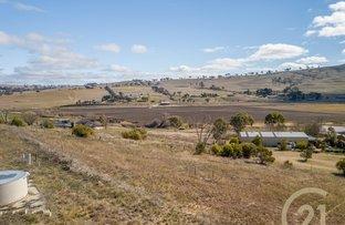 Picture of 9 Glenhaven Crescent, Perthville NSW 2795