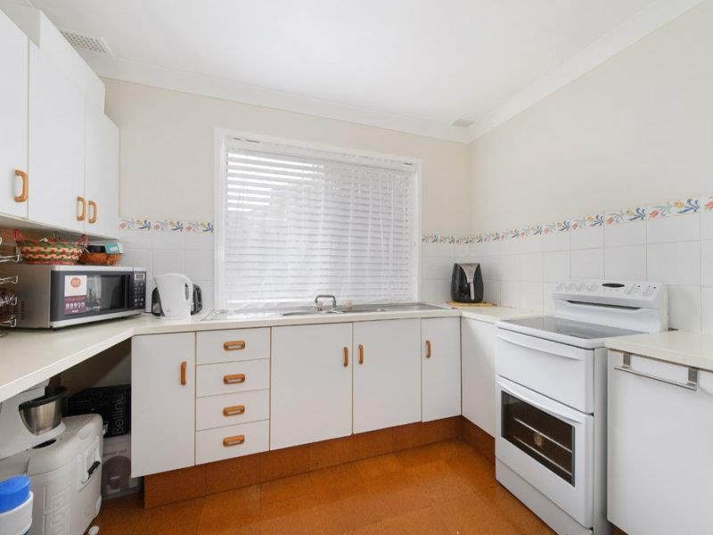 10/45-47 Gordon Street, Port Macquarie NSW 2444, Image 1