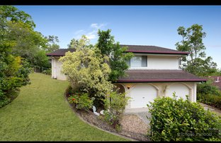 Picture of 9 Cabramurra Street, Chapel Hill QLD 4069