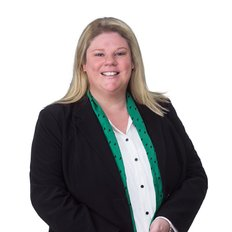 Lori French, Sales representative