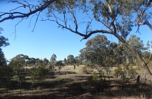 Picture of Howes Road, Huntly VIC 3551