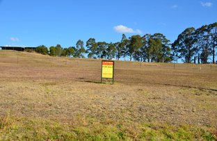Picture of Lot 5 Mountview Avenue, Wingham NSW 2429