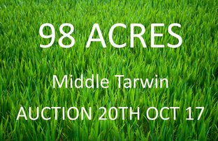 600 POWNEYS ROAD, Middle Tarwin VIC 3956