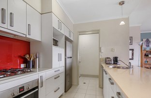 Picture of 208/621 Wynnum Road, Morningside QLD 4170
