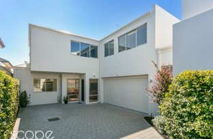 Picture of 121C Alice Street, Doubleview WA 6018