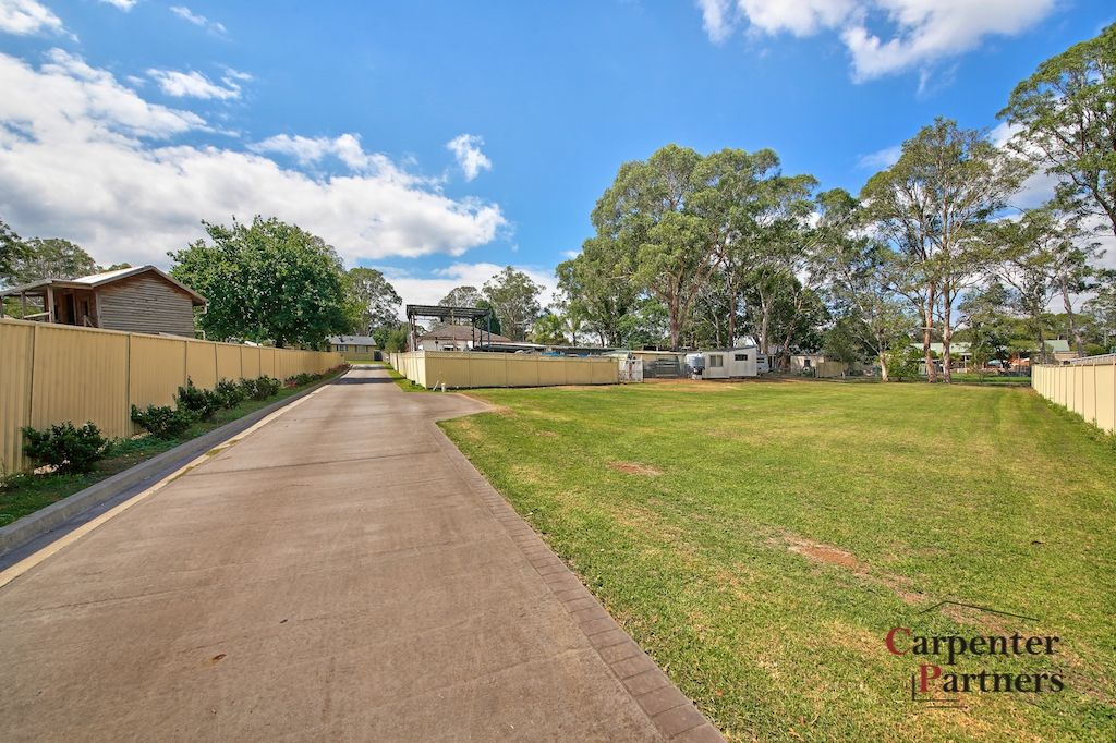 Lot 2, 51 Kader Street, Bargo NSW 2574, Image 1