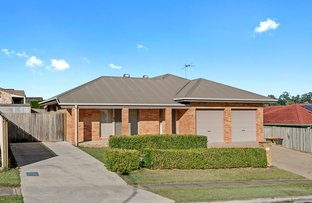 Picture of 4 Eversholt Street, Belmont QLD 4153