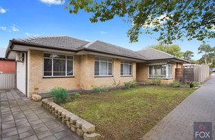 Picture of 56 Price Avenue, Lower Mitcham SA 5062