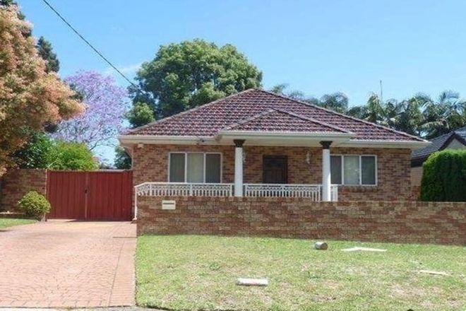 Picture of 7 Taunton Street, BLAKEHURST NSW 2221