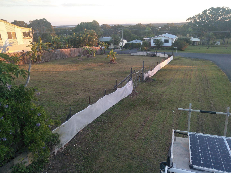 26, 26/17 wilkin street, River Heads QLD 4655, Image 2