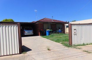 Picture of 9 Paterson Road, Shepparton VIC 3630
