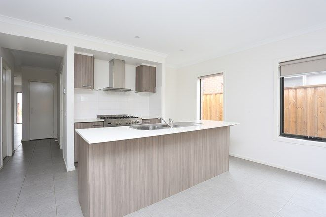 Picture of 122 Alexo Road, MICKLEHAM VIC 3064
