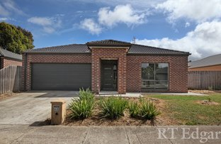 Picture of 40 Tree Change  Way, Woodend VIC 3442