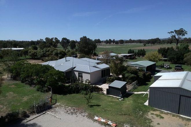 Picture of 162-170 Sturt Street, HOWLONG NSW 2643