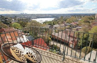 Picture of 22/114 Spit Road, Mosman NSW 2088
