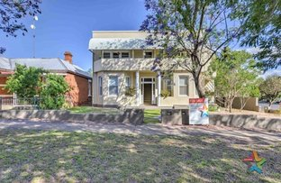 Picture of 6/53 Fitzroy Street, Tamworth NSW 2340