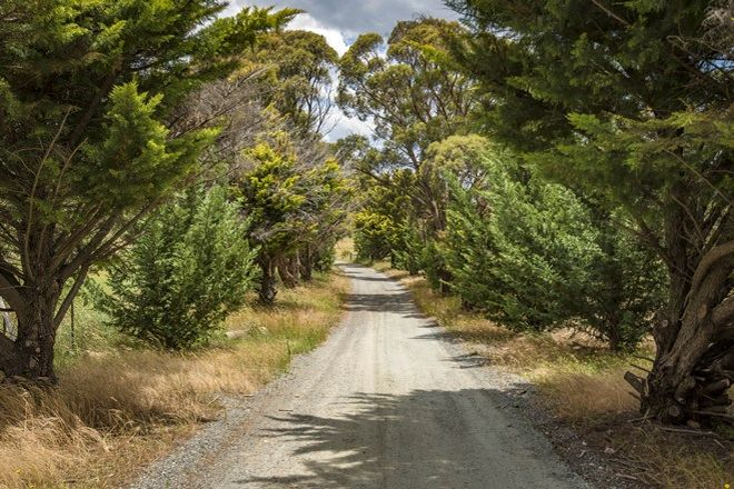 Picture of 57 Urila Road, BURRA NSW 2620
