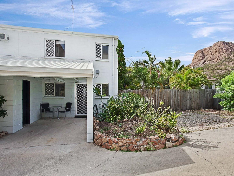 6/76 Paxton Street, North Ward QLD 4810, Image 0