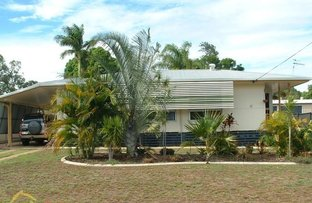 Picture of 16 Burke Drive, Moranbah QLD 4744