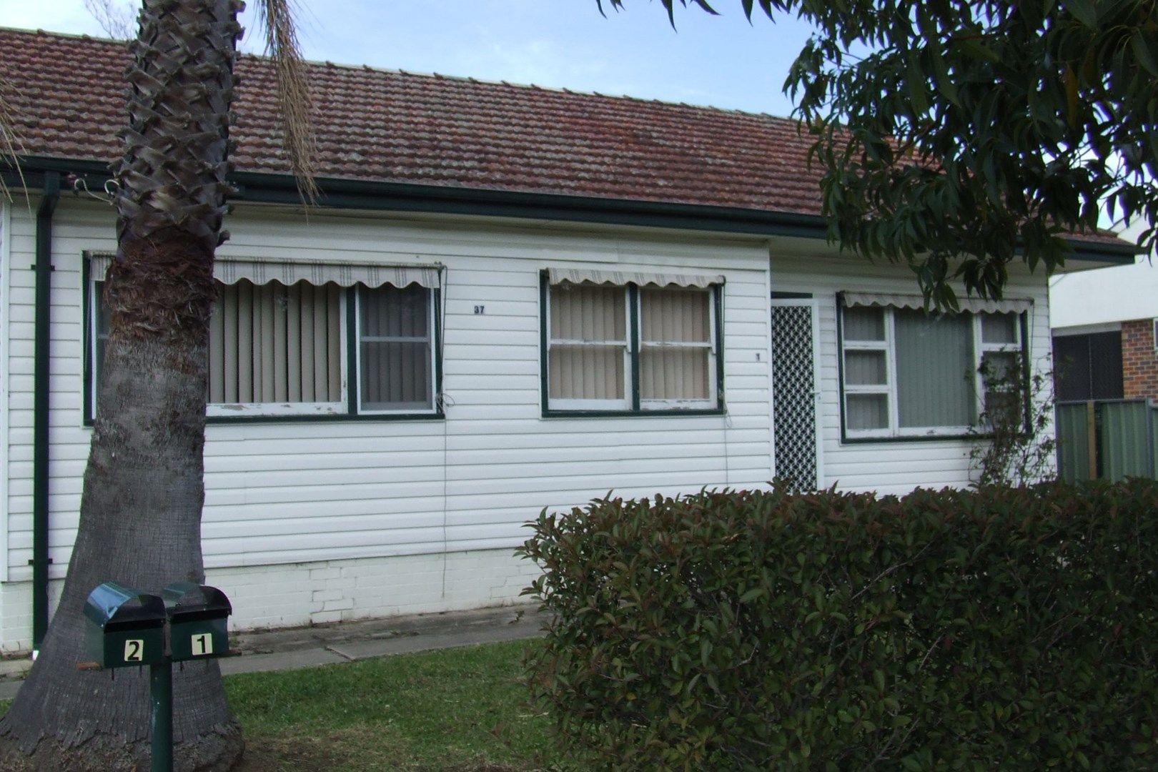 1/37 Marshall St, Dapto NSW 2530, Image 0