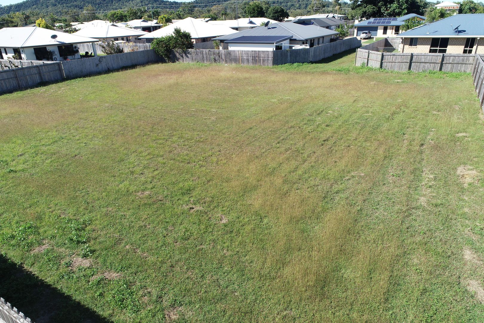 39 Pacific Avenue, Sarina QLD 4737, Image 1