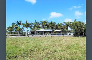 Picture of 8 Kuch Road, Hay Point QLD 4740