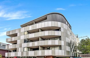 Picture of 110/26 Breese Street, Brunswick VIC 3056