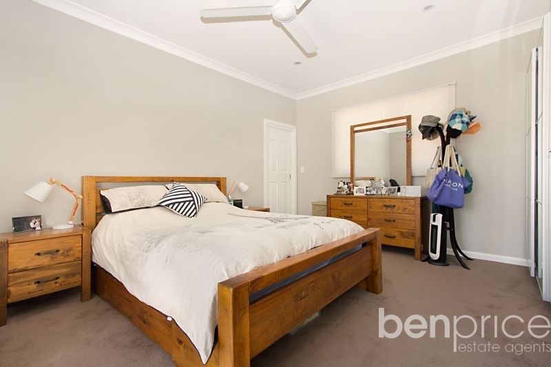 14 Janet Street, Mount Druitt NSW 2770, Image 2