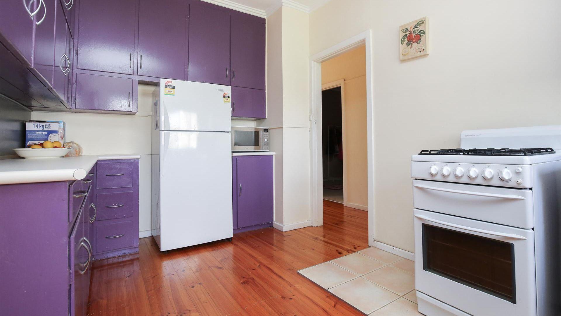 49 Hazeldene Street, Mildura VIC 3500, Image 2