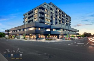 Picture of 202/1 Foundry Road, Sunshine VIC 3020