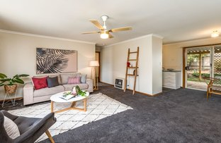 Picture of 2 Ibis Court, Mount Barker SA 5251