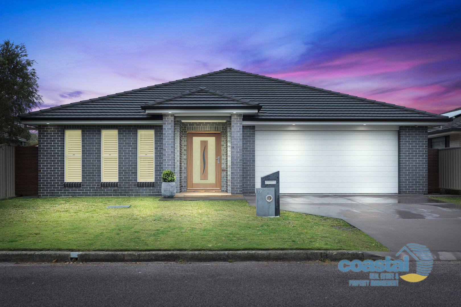 19 Elizabeth Avenue, Lemon Tree Passage NSW 2319, Image 0