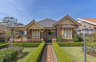 Picture of 20 Dickinson Avenue, Croydon NSW 2132